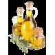 Olivové oleje