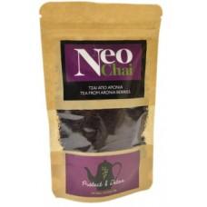 NeoChai - čaj z plodov aŕonie