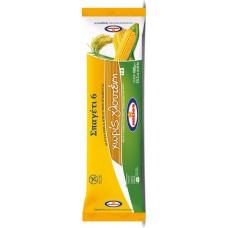 Špagety 400g - Bezlepkové cestoviny