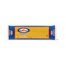 Semolinové cestoviny špagety 500g