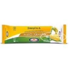 Extra panenský olivový olej ORINO P.D.O. Sitia 3l
