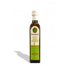 Extra panenský olivový olej ALEXANDROS 250ml